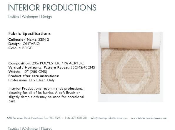 interior_productions_ONTARIO_BEIGE