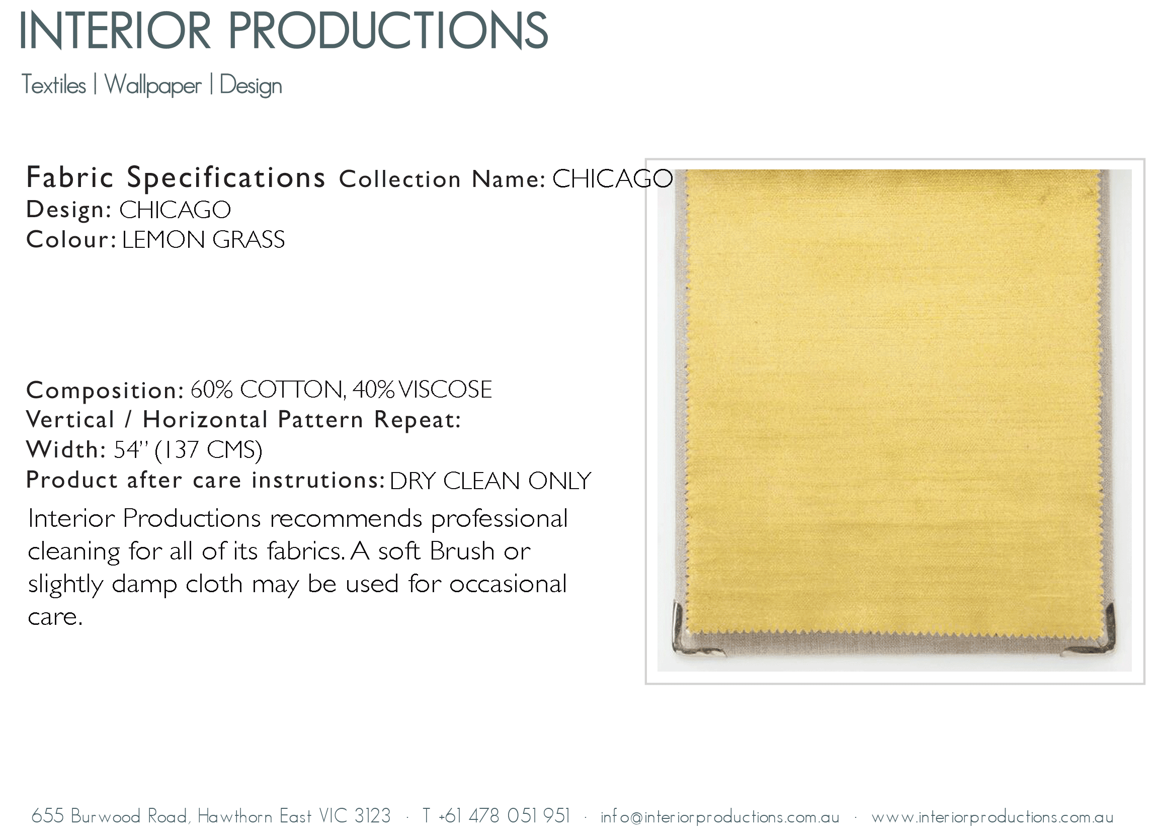 interior_productions_CHICAGO---LEMON-GRASS