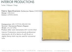 interior_productions_CHICAGO---LEMON-GRASS