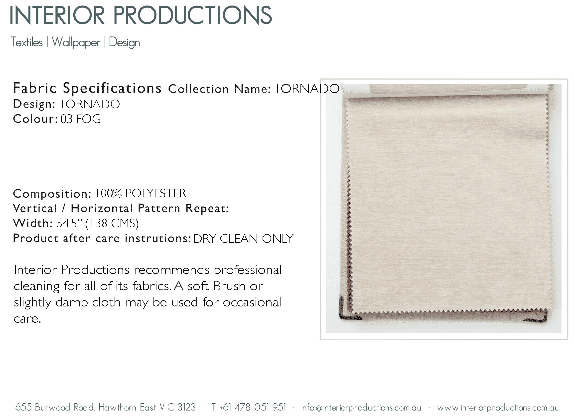 interior_productions_TORNADO---03-FOG