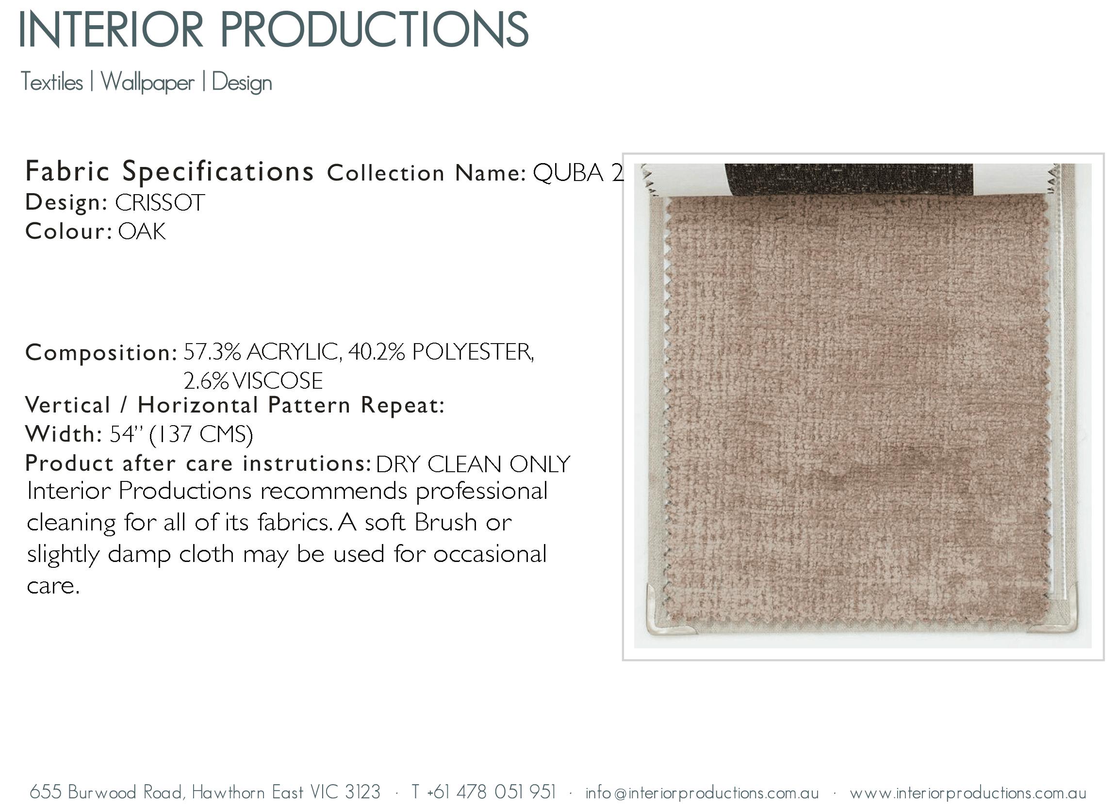 interior_productions_CRISSOT---OAK