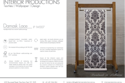 damask_lace_wallpaper_contemporary_interior_productions