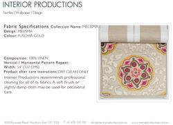 interior_productions_MELISMA---FUSCHIA-GOLD