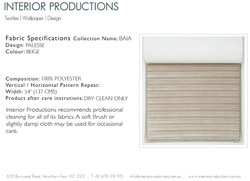 interior_productions_PALESSE---BEIGE