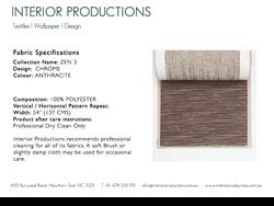 interior_productions_CHROME_ANTHRACITE