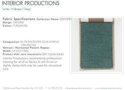 interior_productions_OXFORD---TURQUOISE