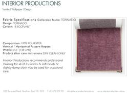 interior_productions_TORNADO---18-EGGPLANT