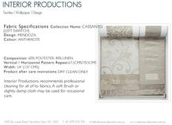 interior_productions_MENDOZA---ANTHRACITE