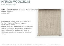 interior_productions_TONEX-01---BUFF