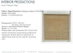 interior_productions_MASHOBRA---17-GOLDEN-BROWN