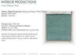 interior_productions_MASHOBRA---18-ASPEN