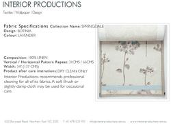 interior_productions_BOTINIA---LAVENDER