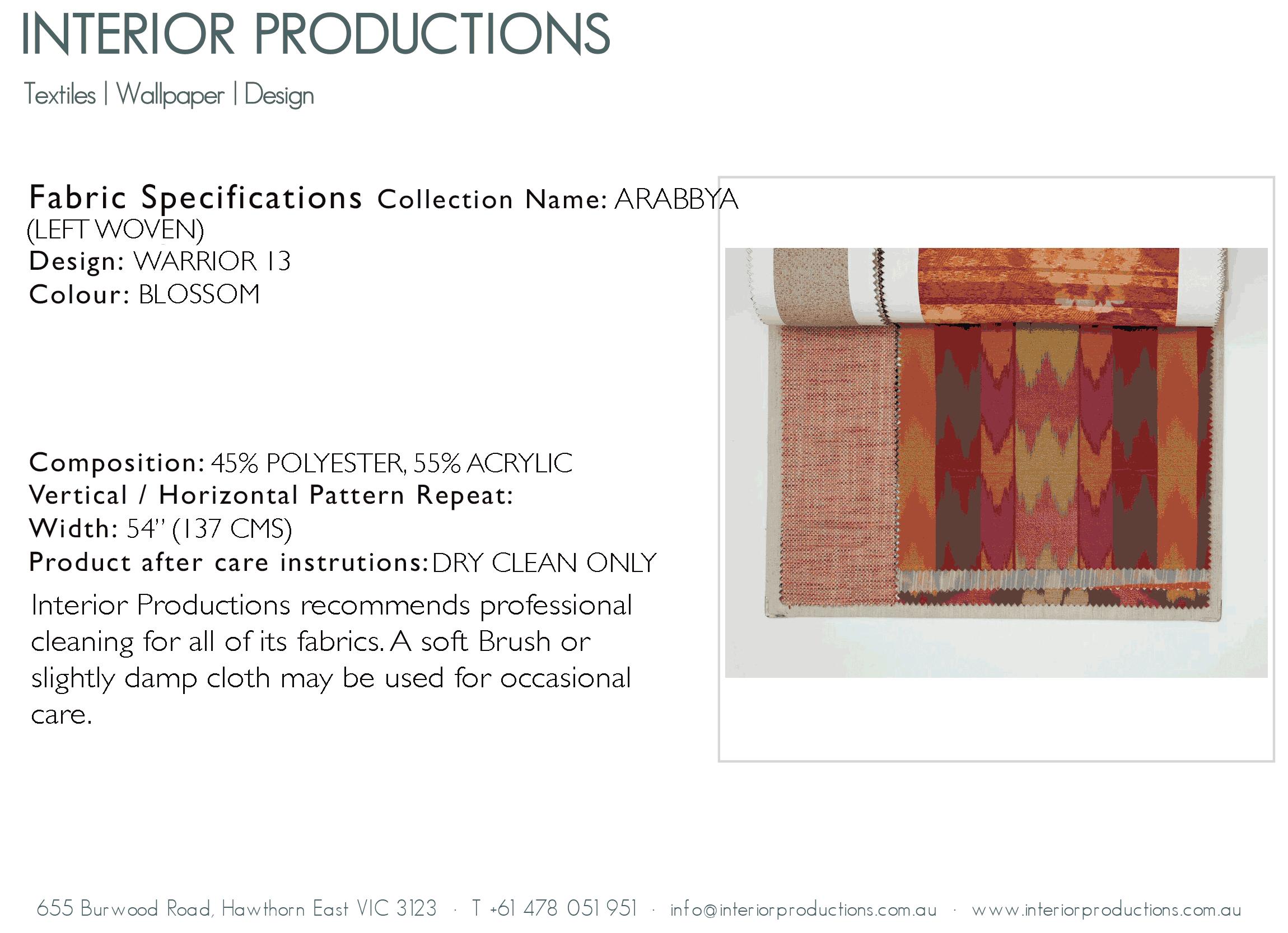 interior_productions_WARRIOR-13---BLOSSOM