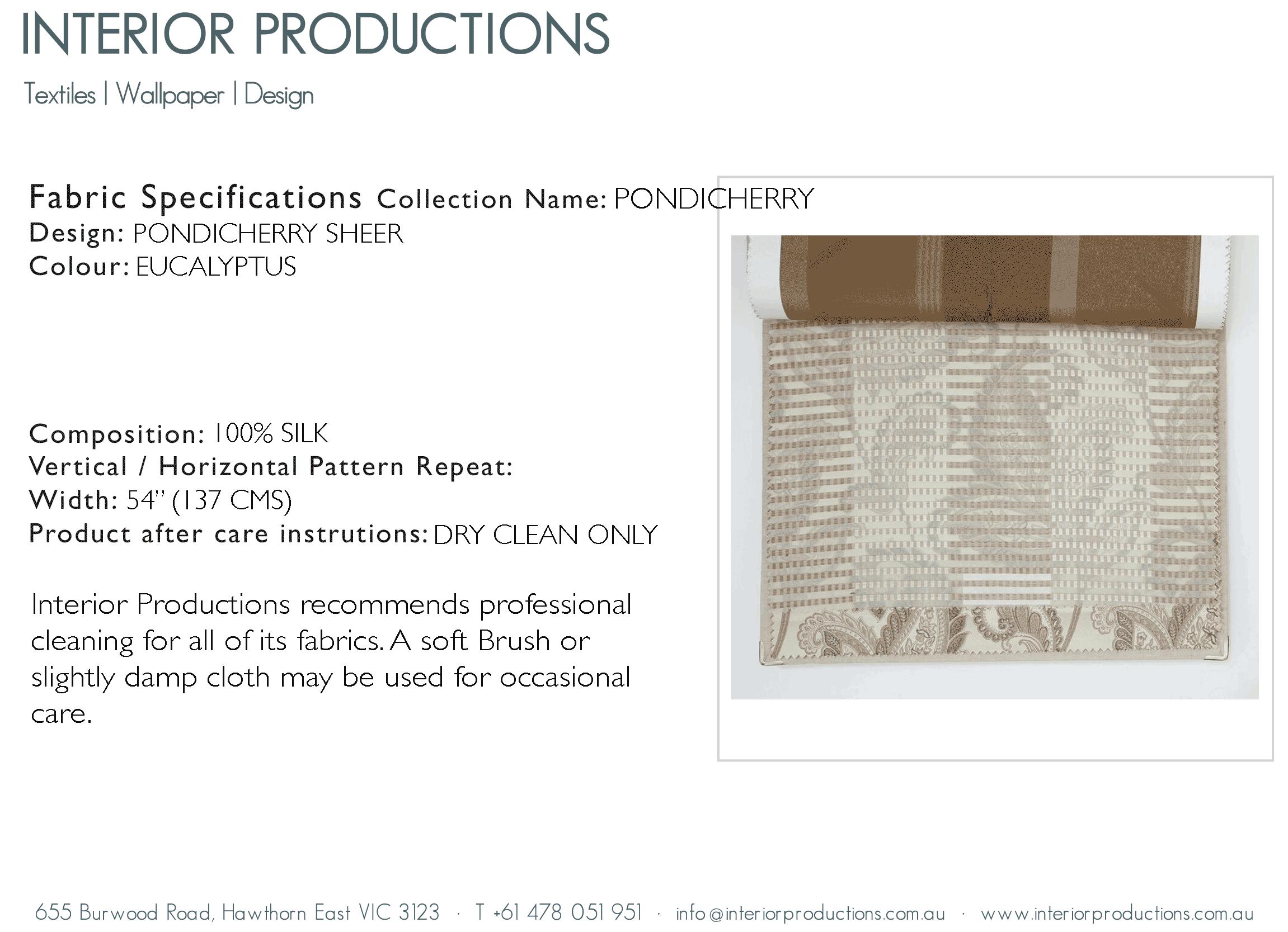 interior_productions_PONDICHERRY-SHEER---EUCALYPTUS