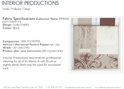 interior_productions_ELVIN-STRIPES---BEIGE