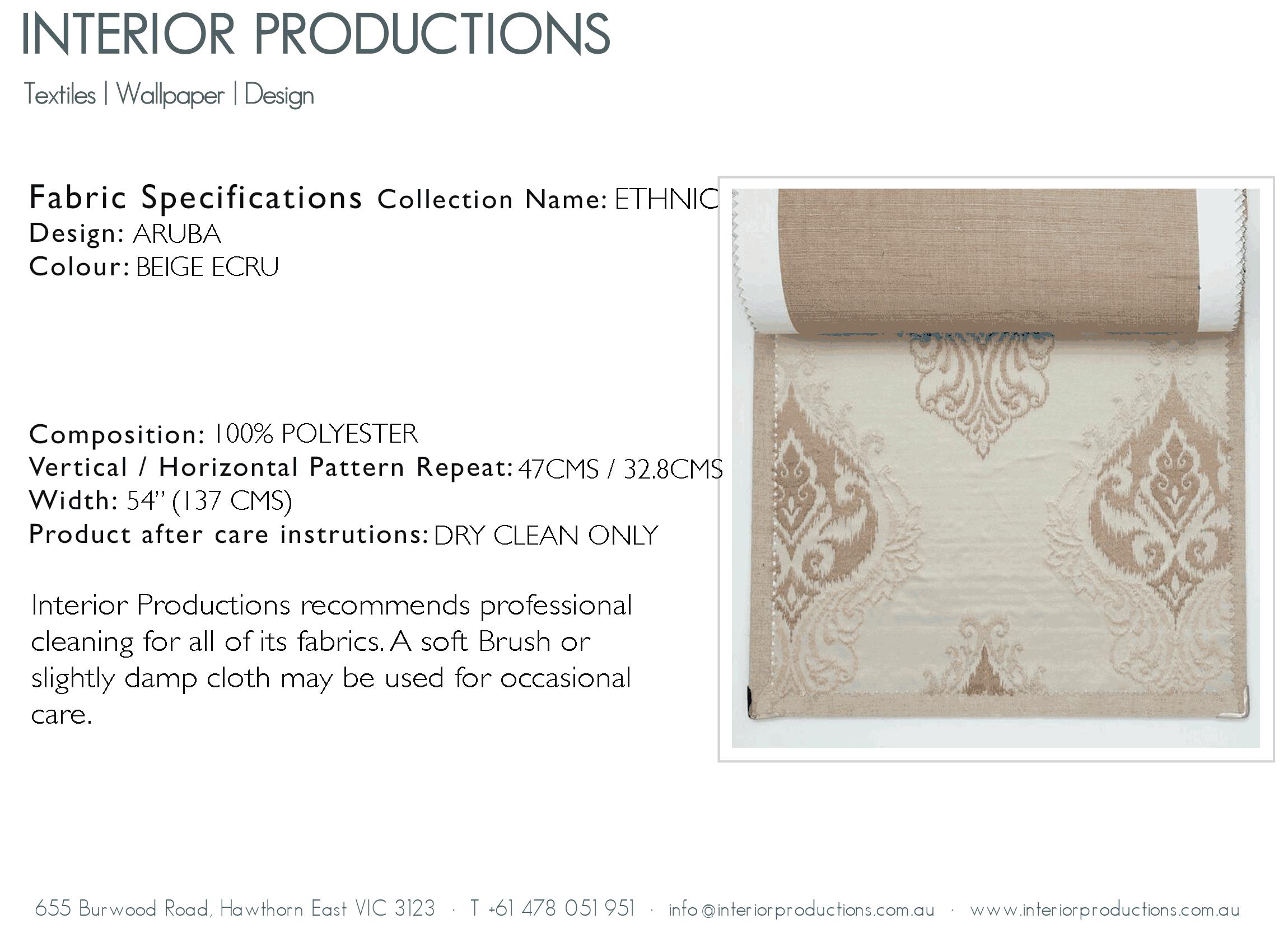 interior_productions_ARUBA---BEIGE-ECRU