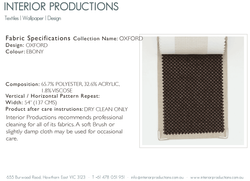 interior_productions_OXFORD---EBONY
