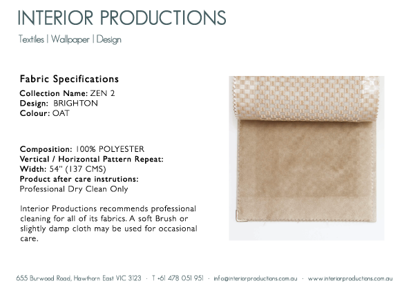 interior_productions_BRIGHTON_OAT