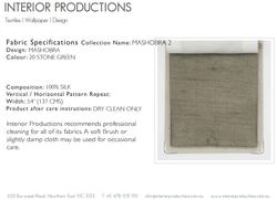 interior_productions_MASHOBRA---20-STONE-GREEN