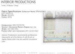 interior_productions_BROWN---ECRU
