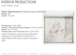 interior_productions_IRIS---YELLOW