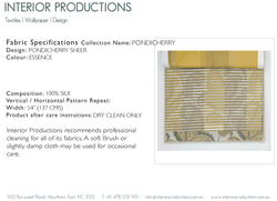 interior_productions_PONDICHERRY-SHEER---ESSENCE