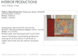 interior_productions_FIORELLA---ORANGE