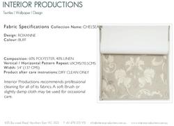interior_productions_ROXANNE---BUFF