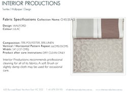 interior_productions_WALFORD---LILAC