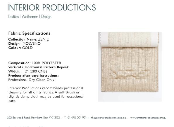 interior_productions_MOLVENO_GOLD
