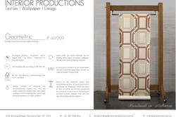 geometric_wallpaper_contemporary_interior_productions
