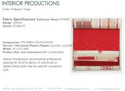 interior_productions_SAMOA---SCARLETT