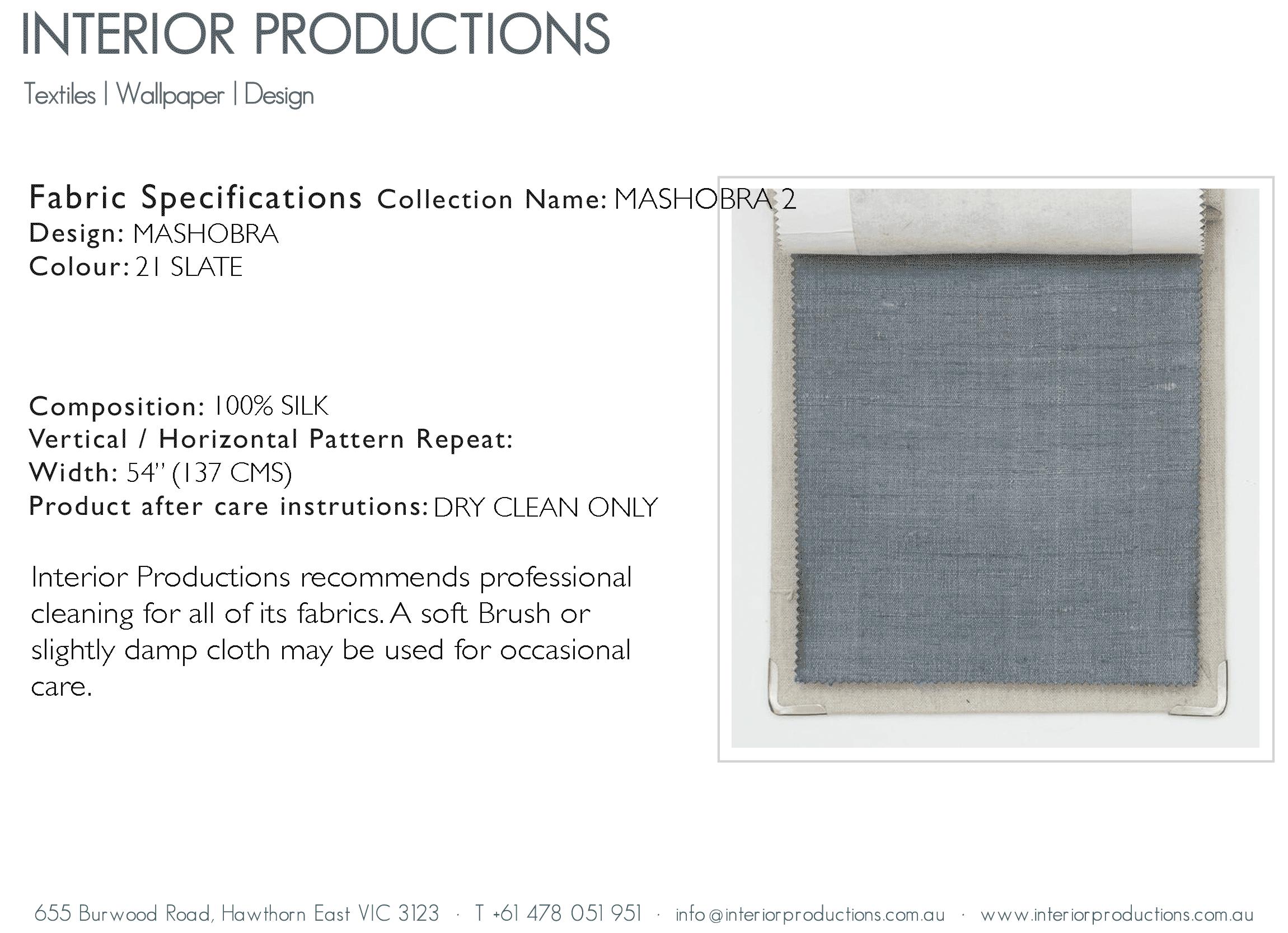 interior_productions_MASHOBRA---21-SLATE