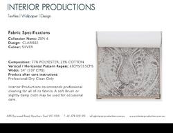 interior_productions_CLARISSE_SILVER