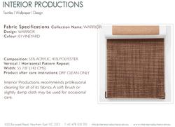 interior_productions_WARRIOR---01-VINEYARD