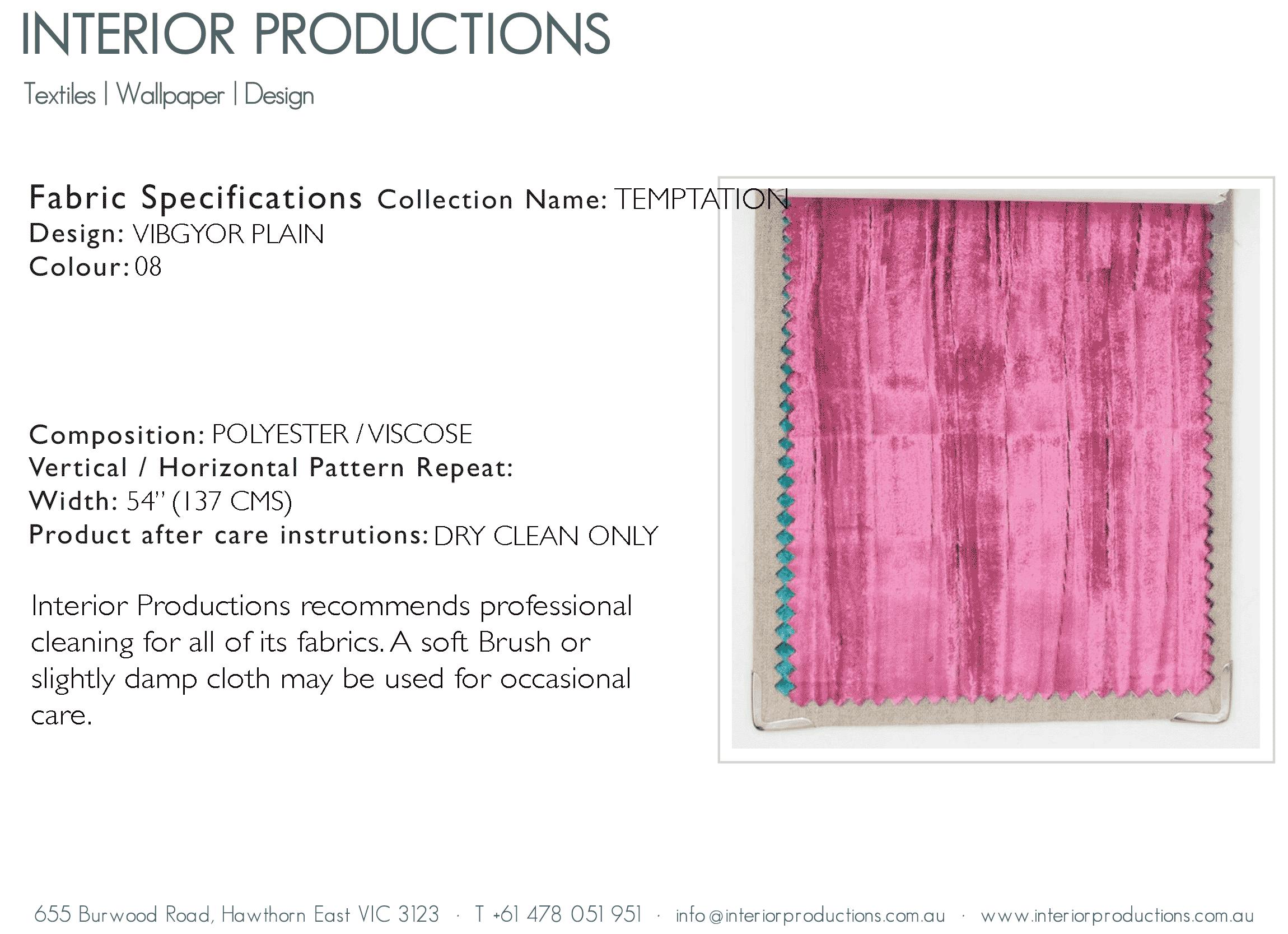 interior_productions_VIBGYOR-PLAIN---08
