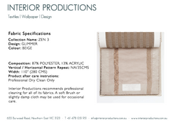 interior_productions_GLIMMER_BEIGE
