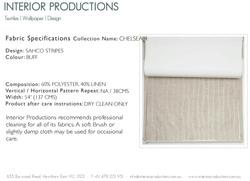 interior_productions_SAHCO-STRIPES---BUFF