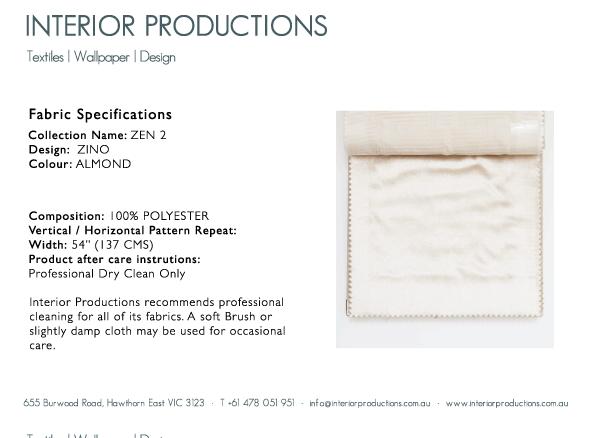 interior_productions_ZINO_ALMOND