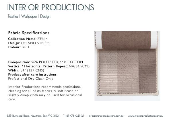 interior_productions_DELANO_STRIPES_BUFF