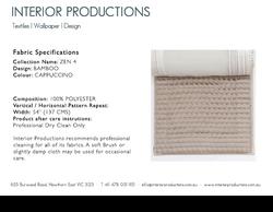 interior_productions_BAMBOO_CAPPUCCINO