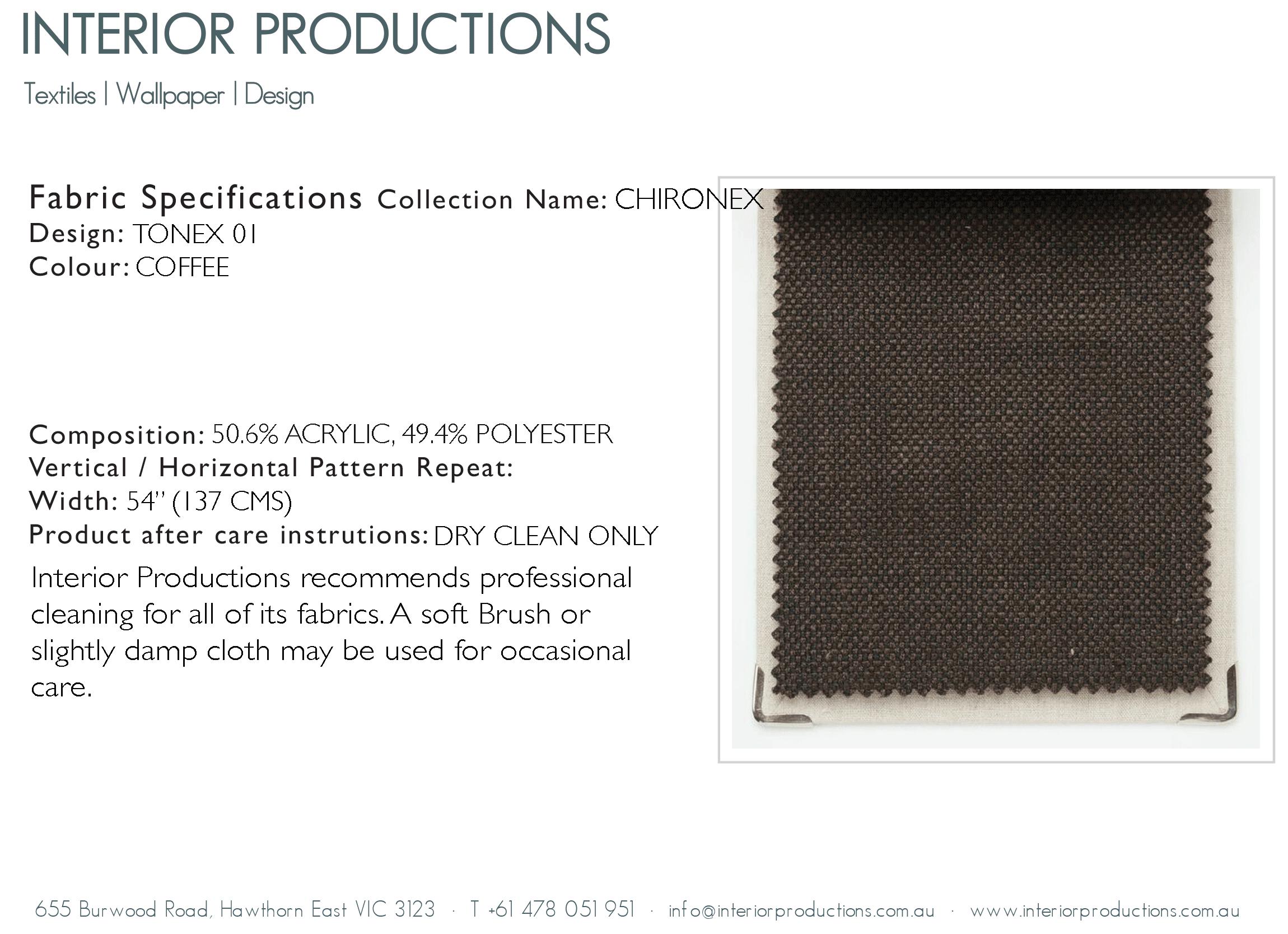 interior_productions_TONEX-01---COFFEE