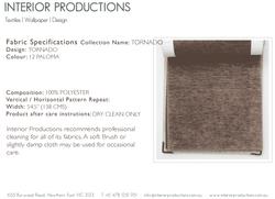 interior_productions_TORNADO---12-PALOMA