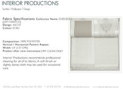 interior_productions_ASCOT---ECRU