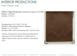 interior_productions_ODYSSEE---COCOA