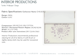 interior_productions_FRIDA---LILAC