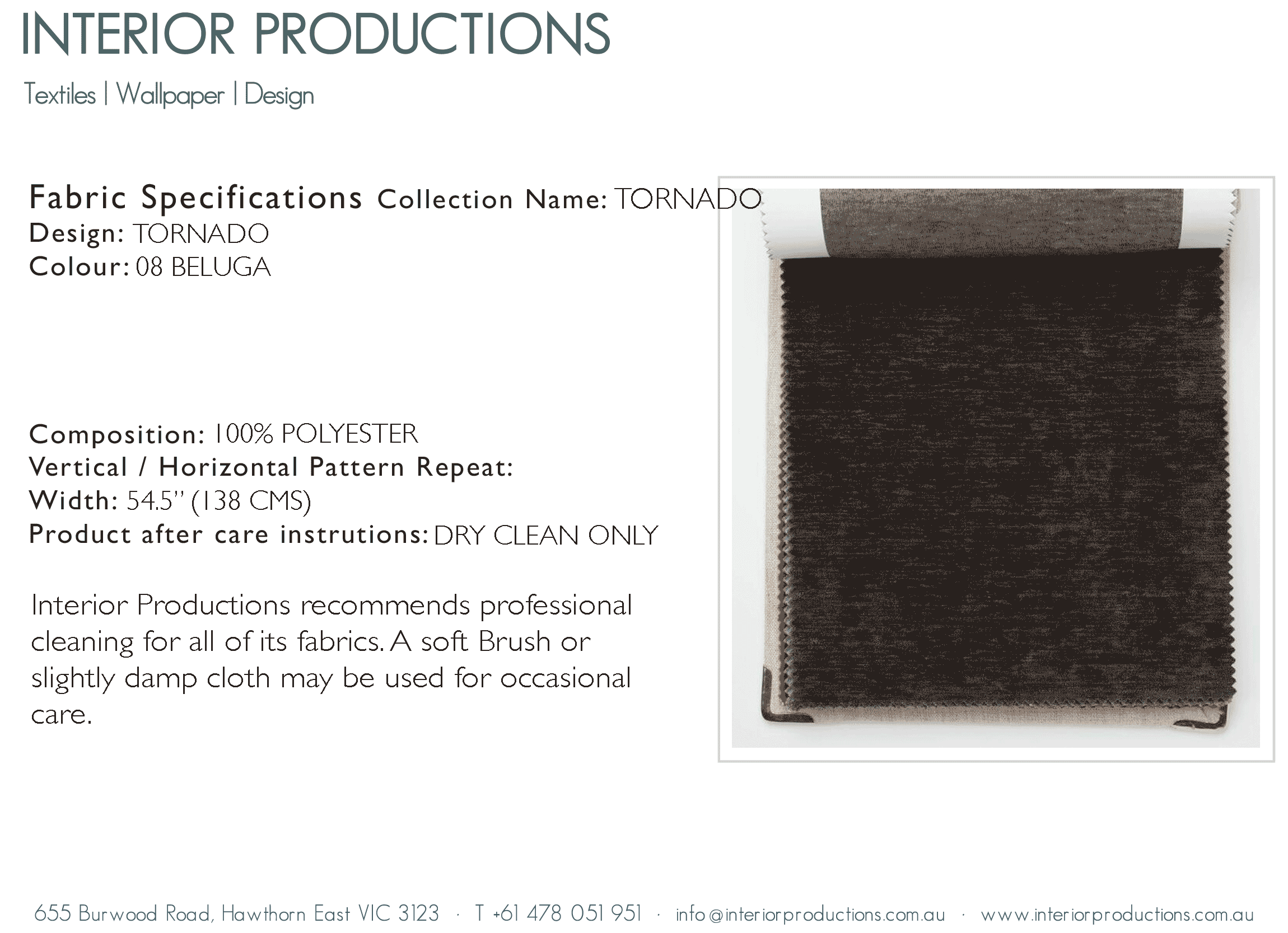 interior_productions_TORNADO---08-BELUGA