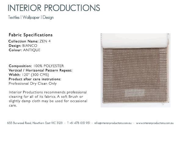 interior_productions_BIANCO_ANTIQUE