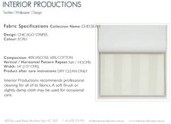 interior_productions_CHICAGO-STRIPES---ECRU
