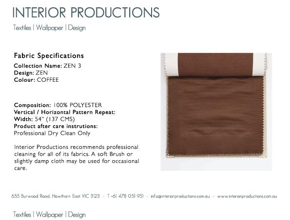 interior_productions_ZEN_COFFEE